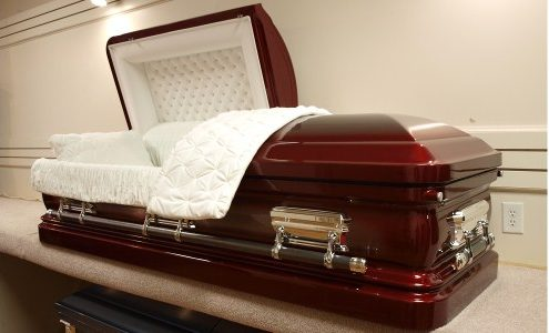 home caskets of kentucky